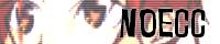 NOECC